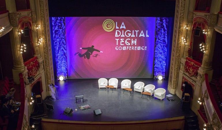 digitaltech-opera-rennes